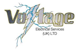 Voltage Electrical Services (UK) Ltd
