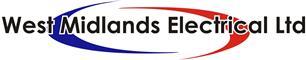 West Midlands Electrical Ltd