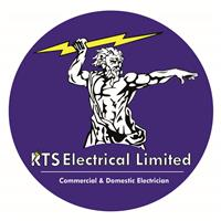 RTS  Electrical Limited