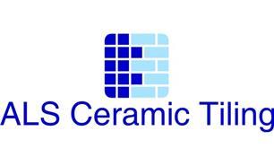 ALS Ceramic Tiling