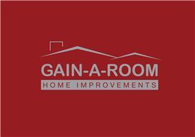 Gain A Room Construction Ltd