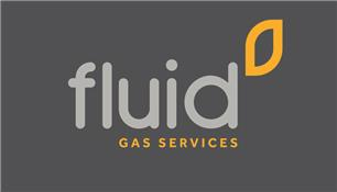 Fluid Gas Services Ltd