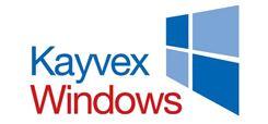 Kayvex Windows