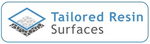 Tailored Resin Surfaces