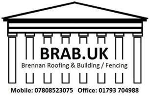 BRAB.UK