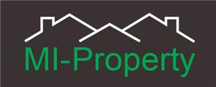 MI-Property