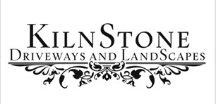 Kilnstone Driveways and Landscapes