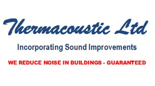 Thermacoustic Ltd