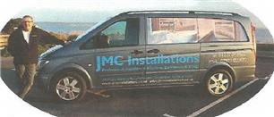 JMC Installations Ltd