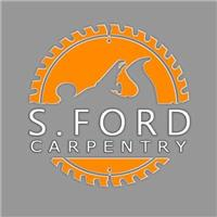 S.Ford Carpentry