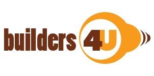 Builders4U
