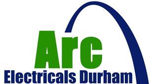 Arc Electricals