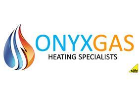 Onyx Heating Limited