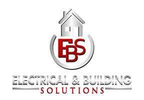 EBS Wales Ltd