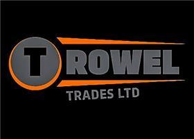 Trowel Trades Ltd