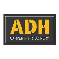 ADH Carpentry & Joinery