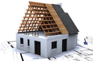 Wimbledon Building Contractors Ltd
