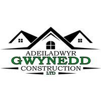 Gwynedd Construction Ltd