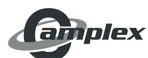 Camplex Electrical