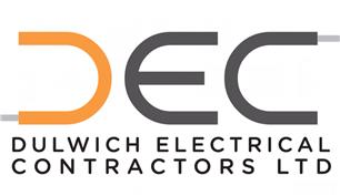 Dulwich Electrical Contractors Limited