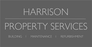 Harrison Property Services Ltd