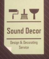 Sound Decor