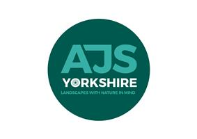 AJS Yorkshire