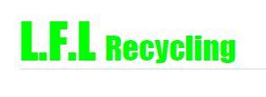 L.F.L Recycling