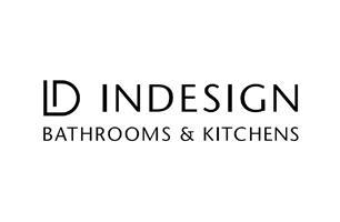 Indesign Bathrooms & Kitchens