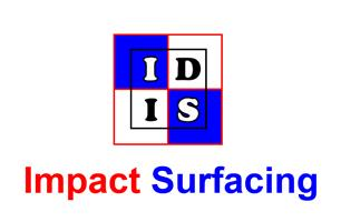 Impact Surfacing Ltd