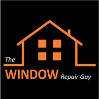 The Window Repair Guy Ltd