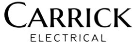 Carrick Electrical