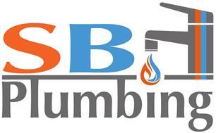 SB Plumbing & Heating
