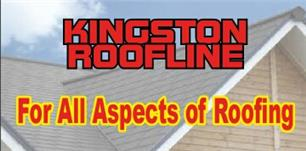 Kingston Roofline