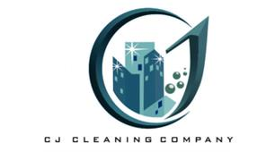 CJ Company Cleaning