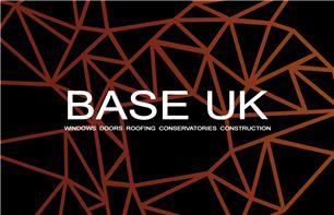 Base UK