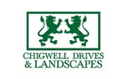 Chigwell Drives & Landcapes