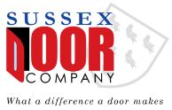Sussex Door Company
