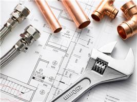 24/7 Plumbing & Heating