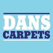 Dans Carpets