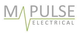 M-Pulse Electrical Ltd
