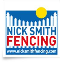 Nick Smith Fencing