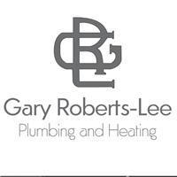 GRL Plumbing and Heating