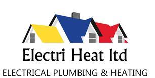 Electri Heat Ltd