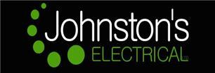 Johnston's Electrical Ltd