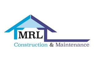 MRL Construction and Maintenance
