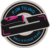 PJM Tiling