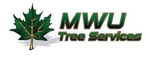 MWU Tree Services