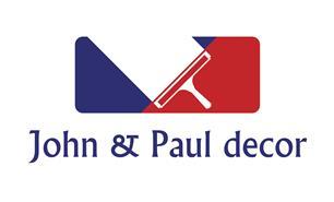 John & Paul Decor