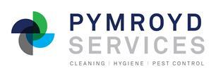 Pymroyd Services Ltd